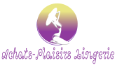 Achats-Plaisirs-Lingerie-Store